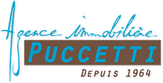 Agence Agence puccetti - Immobilier Vence